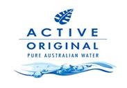 Active Original
